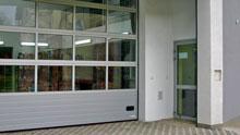 Warsztat samochodowy w Tarnowskich Górach